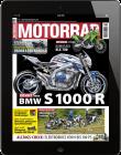 MOTORRAD 3/2020 Download