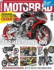 MOTORRAD 3/2021