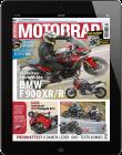 MOTORRAD 4/2020 Download
