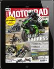 MOTORRAD 5/2018 Download