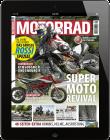 MOTORRAD 5/2019 Download