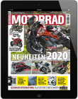 MOTORRAD 5/2020 Download