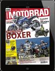 MOTORRAD 6/2018 Download