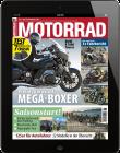 MOTORRAD 6/2020 Download