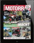 MOTORRAD 6/2021 Download