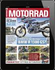 MOTORRAD 7/2020 Download