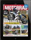 MOTORRAD 7/2021 Download