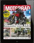 MOTORRAD 8/2020 Download