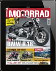 MOTORRAD 9/2020 Download