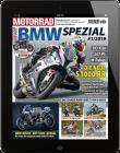 MOTORRAD BMW Spezial 1/2019 Download