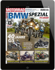 MOTORRAD BMW Spezial 1/2020 Download