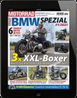 MOTORRAD BMW Spezial 1/2021 Download