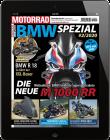 MOTORRAD BMW Spezial 2/2020 Download
