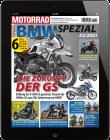 MOTORRAD BMW Spezial 02/2021 Download