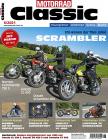 MOTORRAD CLASSIC 6/2021