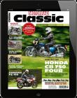 MOTORRAD CLASSIC 10/2020 Download