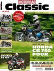 MOTORRAD CLASSIC 10/2020