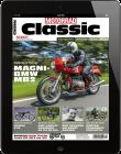 MOTORRAD CLASSIC 10/2021 Download