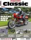 MOTORRAD CLASSIC 10/2021