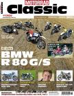 MOTORRAD CLASSIC 11/2020