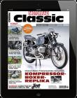 MOTORRAD CLASSIC 11/2021 Download