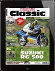 MOTORRAD CLASSIC 12/2020 Download