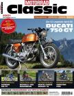MOTORRAD CLASSIC 3/2021