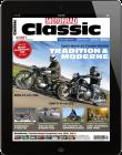 MOTORRAD CLASSIC 4/2021 Download