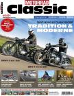 MOTORRAD CLASSIC 4/2021