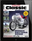 MOTORRAD CLASSIC 5/2021 Download