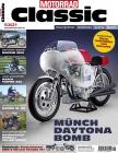MOTORRAD CLASSIC 5/2021