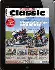 MOTORRAD CLASSIC 6/2020 Download