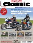 MOTORRAD CLASSIC 6/2020