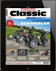 MOTORRAD CLASSIC 6/2021 Download