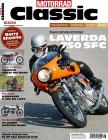 MOTORRAD CLASSIC 8/2020