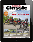 MOTORRAD CLASSIC 8/2021 Download