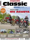 MOTORRAD CLASSIC 8/2021