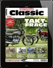MOTORRAD CLASSIC 9/2020 Download