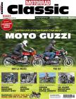 MOTORRAD CLASSIC 9/2021