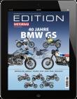 MOTORRAD EDITION 2020 Download