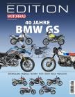 MOTORRAD EDITION 2020