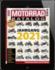 MOTORRAD Katalog 2021 Download