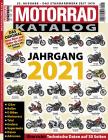 MOTORRAD KATALOG 2021