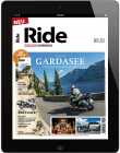 MOTORRAD RIDE 1/2019 Download