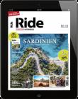 MOTORRAD RIDE 10/2021 Download