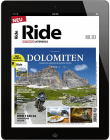 MOTORRAD RIDE 3/2019 Download