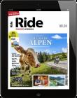 MOTORRAD RIDE 4/2020 Download