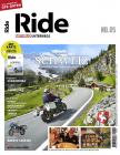 MOTORRAD RIDE 5/2020