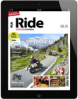 MOTORRAD RIDE 5/2020 Download