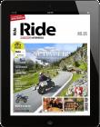 MOTORRAD RIDE 5/2020 Download